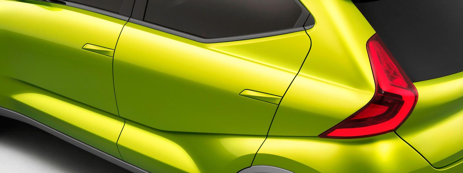 04-verde.jpg